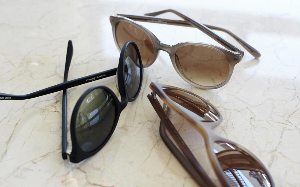 gaus-brille-allg